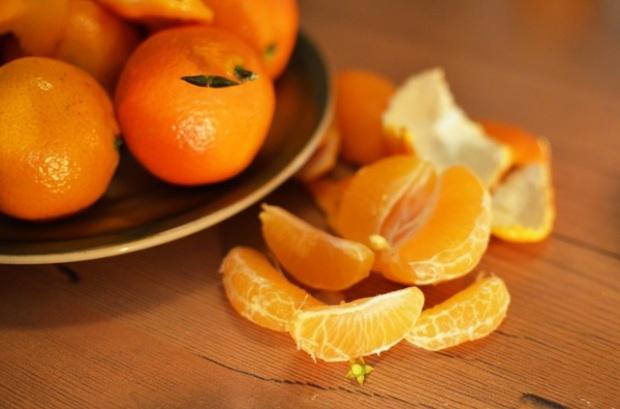 fruits-oranges-tangerines