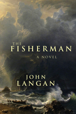 Mini Book Review: The Fisherman