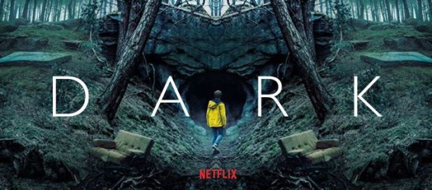 """Dark"" on Netflix review"