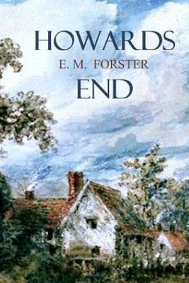 5 boring classics I DNF