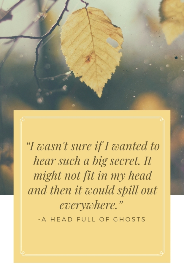 -A head full of ghosts- quote.jpg