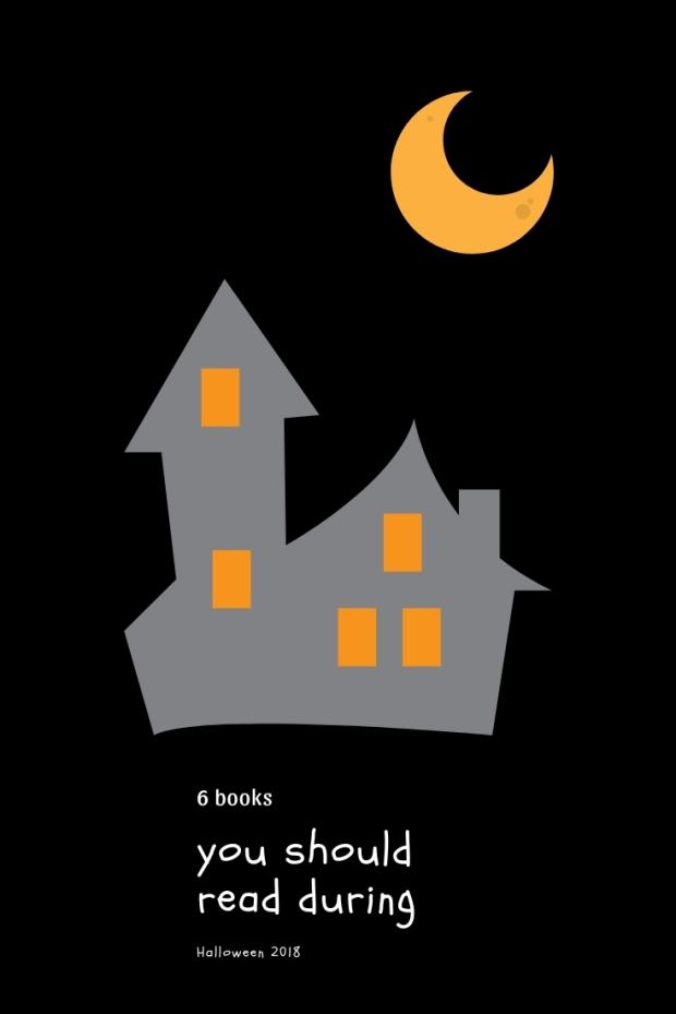 Halloween book-list.jpg
