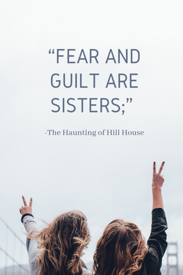The haunting of hill house.jpg