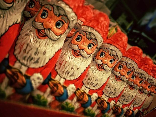christmas-210289_640